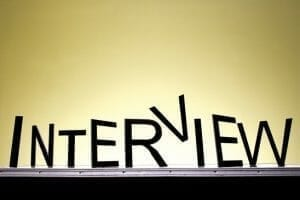 Becoming a Chef in the UK: Interview Tips