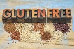 What Is Quinoa