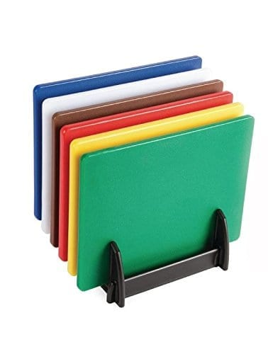 Hygiplas Chopping Board Set